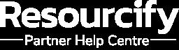help.partner.resourcify.de